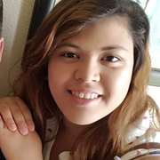 Alondra E., Babysitter in Pasco, WA with 3 years paid experience