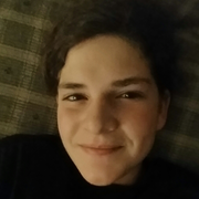 Sally D. - Joliet Pet Care Provider
