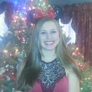 Courtney C., Babysitter in Titusville, FL with 8 years paid experience