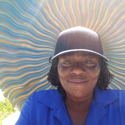 Latricia E., Care Companion in San Jose, CA with 16 years paid experience