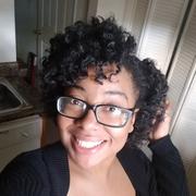 Vanessa M. - Lynchburg Babysitter