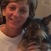 Jennifer C., Pet Care Provider in Naples, FL with 2 years paid experience