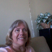 Tamara Z., Nanny in Largo, FL with 3 years paid experience