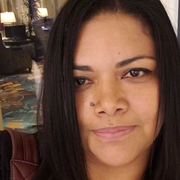 Liliana P., Babysitter in Elmhurst, NY with 10 years paid experience