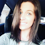 Alyssa J., Babysitter in Little Rock, AR with 9 years paid experience