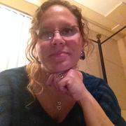 Tasha D. - Eaton Rapids Nanny