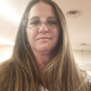 Diana T., Care Companion in Brookeland, TX with 23 years paid experience