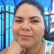 Victoria S. - Long Beach Babysitter