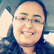 "Nayeli D. - Quincy <span class=""translation_missing"" title=""translation missing: en.application.care_types.child_care"">Child Care</span>"