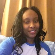 Jonasha H., Babysitter in Boston, MA with 5 years paid experience