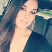 Ashley C., Nanny in Charlotte, NC with 2 years paid experience