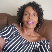 Cheryl J., Care Companion in Sicklerville, NJ with 4 years paid experience
