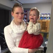 Melissa D. - Middletown Babysitter