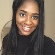 Brianna G., Pet Care Provider in Indianapolis, IN with 3 years paid experience