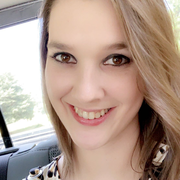 Ashley K., Pet Care Provider in Huntsville, TX with 3 years paid experience