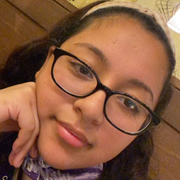 Yenifer R., Nanny in Haslet, TX 76052 with 0 years of paid experience