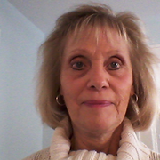Diane S. - Niverville Pet Care Provider