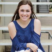 Mikaela M. - Auburn Babysitter