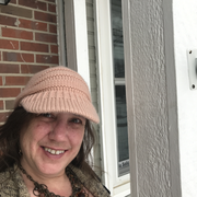 Pamela C., Nanny in Idaho Springs, CO 80452 with 35 years of paid experience