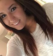Haley C. - San Tan Valley Babysitter