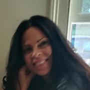 Deborah B. - Flower Mound Babysitter