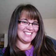 Susanna G. - Anchorage Nanny