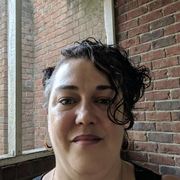 Gloria L., Babysitter in Georgetown, SC with 3 years paid experience
