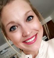 Nikki W. - Greenville Pet Care Provider