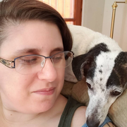 Jessica O., Pet Care Provider in Rochester, NY with 3 years paid experience