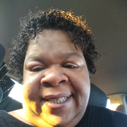Camellia S., Care Companion in Oklahoma City, OK with 10 years paid experience