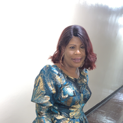Linda A., Care Companion in Bronx, NY with 15 years paid experience