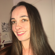 Taryn R., Babysitter in Los Angeles, CA with 3 years paid experience
