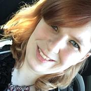 Brianne M. - Mandan Pet Care Provider