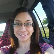 "Brittany A. - Harlingen <span class=""translation_missing"" title=""translation missing: en.application.care_types.child_care"">Child Care</span>"