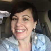 Kristen H. - Santa Ana Care Companion