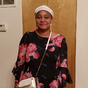 """Louberclaude B. - Rockford <span class=""""translation_missing"""" title=""""translation missing: en.application.care_types.child_care"""">Child Care</span>"""