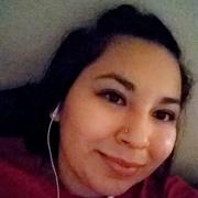 Esperanza M. - Tempe Babysitter