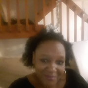 Wanda G., Care Companion in Fayetteville, NC with 10 years paid experience