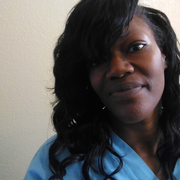 Tornaudo S., Care Companion in Monroe, LA with 15 years paid experience