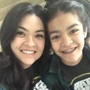 Riley L. - Seattle Babysitter