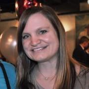 Megan M. - Baton Rouge Pet Care Provider