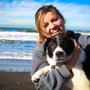 Alicia B. - Benicia Pet Care Provider