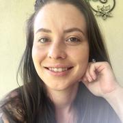 Sara H. - West Palm Beach Babysitter