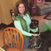 Kally S. - Saint Cloud Pet Care Provider