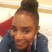 Mesha C. - Chicago Babysitter