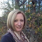 Eileen S. - Lynchburg Babysitter