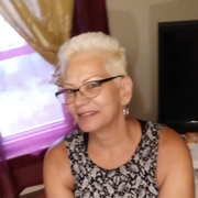 Merelin M., Care Companion in Woodbury, NJ with 30 years paid experience