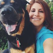 Stephanie C. - Fairbanks Pet Care Provider