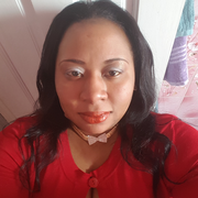 Tanya H. - East Hartford Babysitter