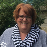 Julie A., Nanny in Menomonee Falls, WI with 28 years paid experience